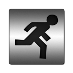 042798-black-inlay-steel-square-icon-sports-hobbies-people-running